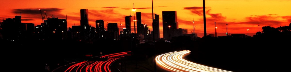 Melbourne-freeway-sunset.jpg